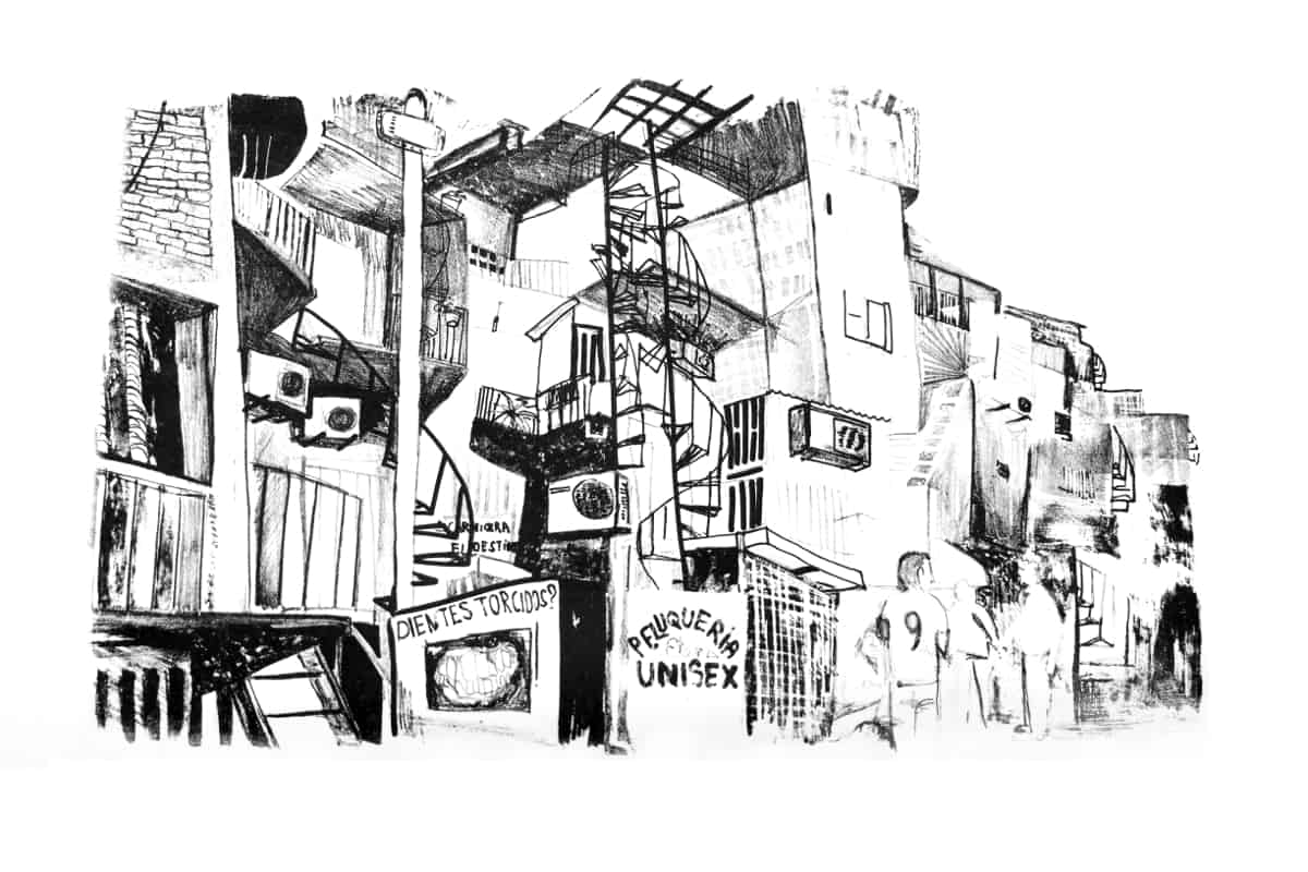 lithographie-villa-31