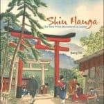 Till_Shin_Hanga